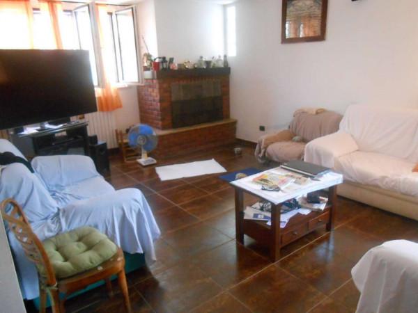 Villa in vendita a Caselle Lurani, Residenziale, Con giardino, 180 mq - Foto 22