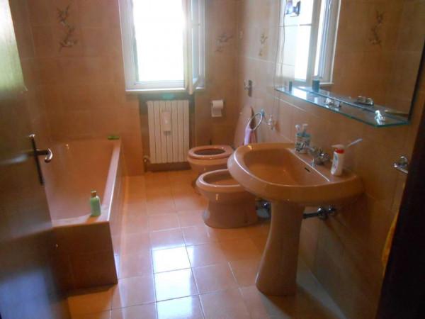 Villa in vendita a Caselle Lurani, Residenziale, Con giardino, 180 mq - Foto 32