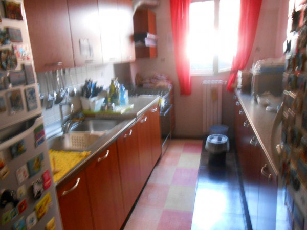 Villa in vendita a Caselle Lurani, Residenziale, Con giardino, 180 mq - Foto 44