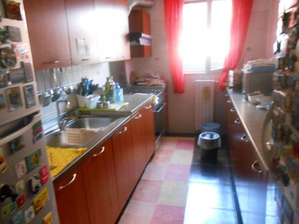 Villa in vendita a Caselle Lurani, Residenziale, Con giardino, 180 mq - Foto 45