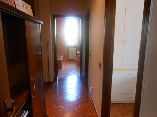 Villa in vendita a Caselle Lurani, Residenziale, Con giardino, 180 mq - Foto 51