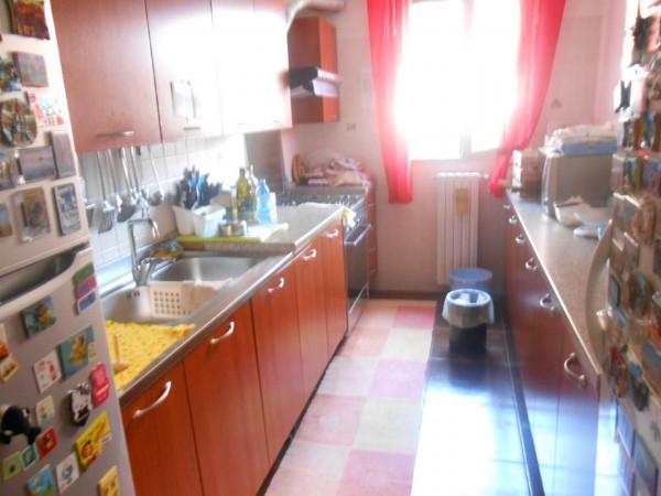 Villa in vendita a Caselle Lurani, Residenziale, Con giardino, 180 mq - Foto 23