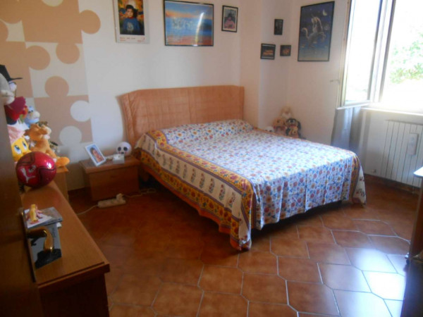 Villa in vendita a Caselle Lurani, Residenziale, Con giardino, 180 mq - Foto 42