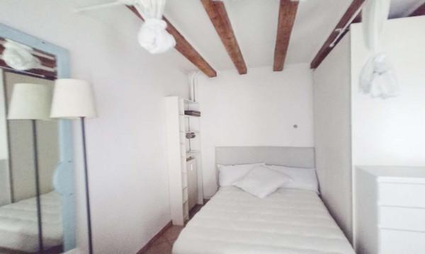 Appartamento in affitto a Milano, Porta Venezia, Arredato, 35 mq - Foto 5