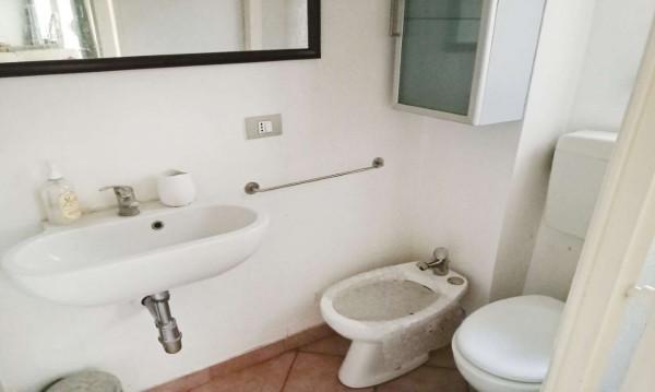 Appartamento in affitto a Milano, Porta Venezia, Arredato, 35 mq - Foto 2