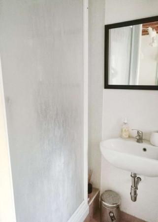 Appartamento in affitto a Milano, Porta Venezia, Arredato, 35 mq - Foto 3