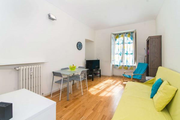 Appartamento in vendita a Torino, Centro, 80 mq - Foto 10