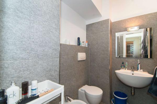 Appartamento in vendita a Torino, Centro, 80 mq - Foto 3