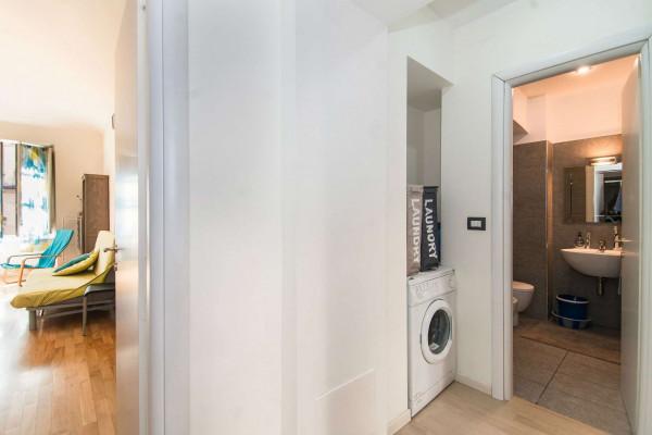 Appartamento in vendita a Torino, Centro, 80 mq - Foto 8