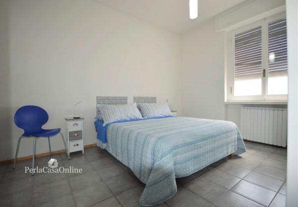 Appartamento in vendita a Forlì, Cà Ossi, Arredato, con giardino, 60 mq - Foto 10
