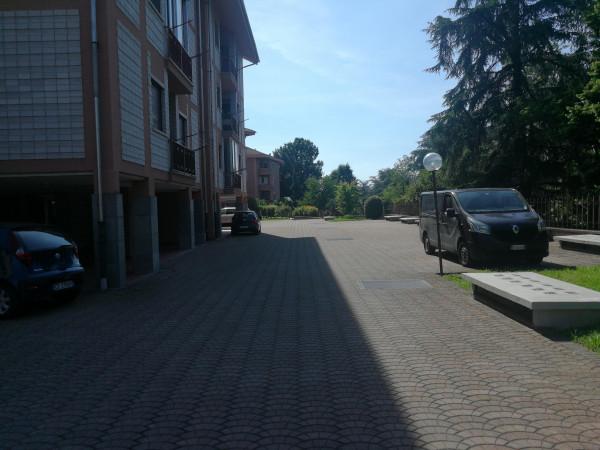 Appartamento in vendita a Asti, Nord, 85 mq - Foto 7