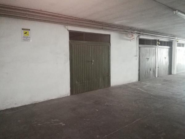 Appartamento in vendita a Asti, Nord, 85 mq - Foto 11