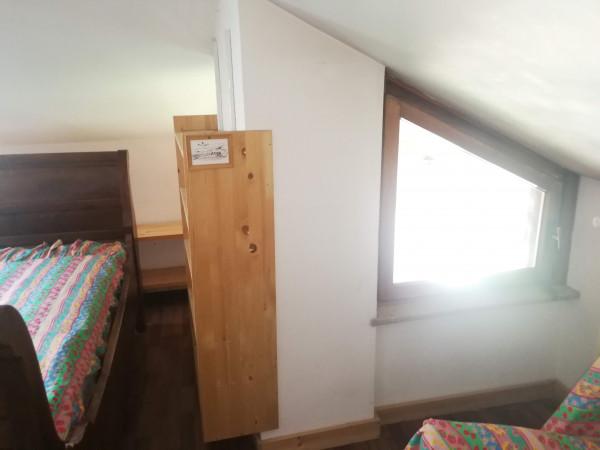 Appartamento in vendita a Asti, Nord, 85 mq - Foto 23