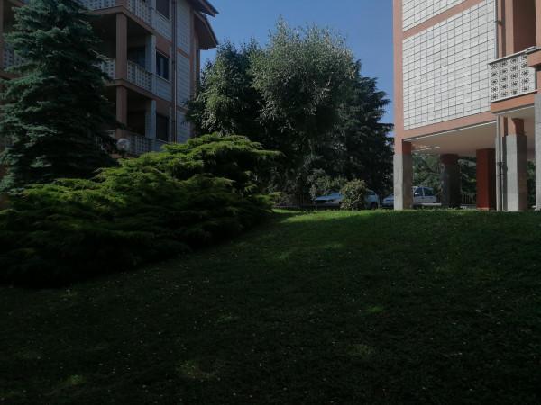 Appartamento in vendita a Asti, Nord, 85 mq - Foto 3
