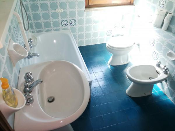 Appartamento in vendita a Asti, Nord, 85 mq - Foto 14