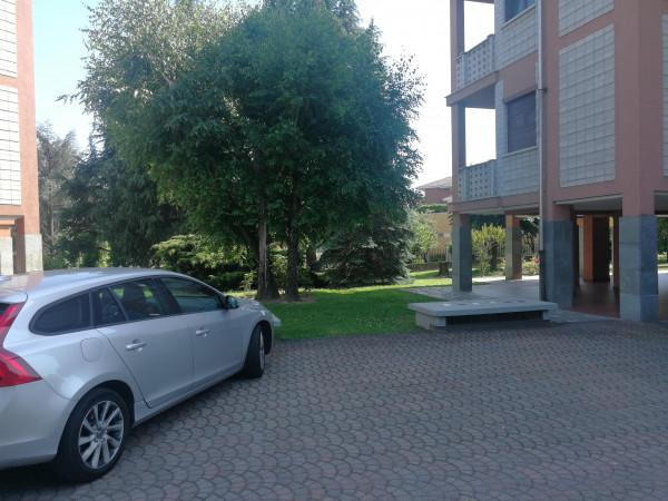Appartamento in vendita a Asti, Nord, 85 mq - Foto 6