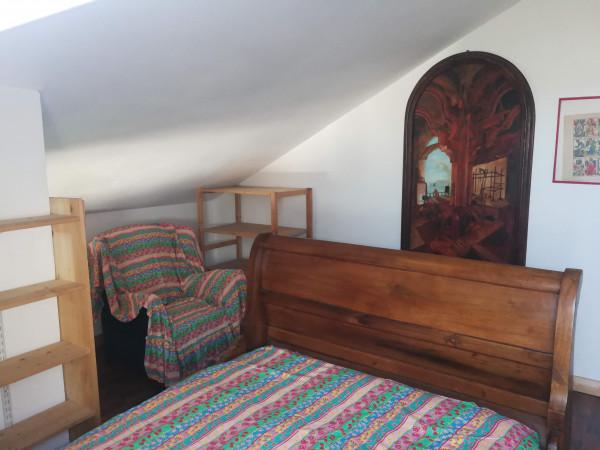 Appartamento in vendita a Asti, Nord, 85 mq - Foto 20