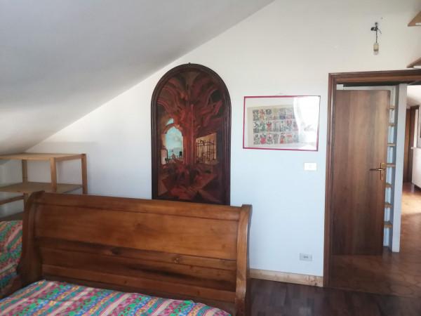 Appartamento in vendita a Asti, Nord, 85 mq - Foto 21
