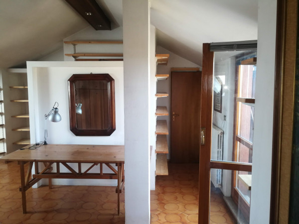 Appartamento in vendita a Asti, Nord, 85 mq - Foto 28