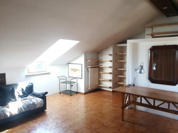 Appartamento in vendita a Asti, Nord, 85 mq - Foto 29