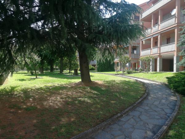 Appartamento in vendita a Asti, Nord, 85 mq - Foto 4