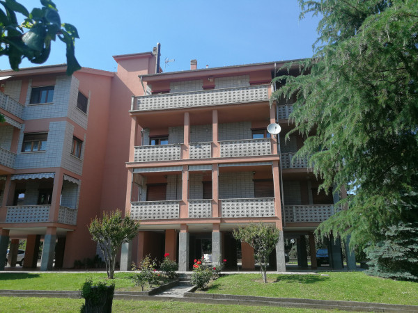 Appartamento in vendita a Asti, Nord, 85 mq - Foto 5