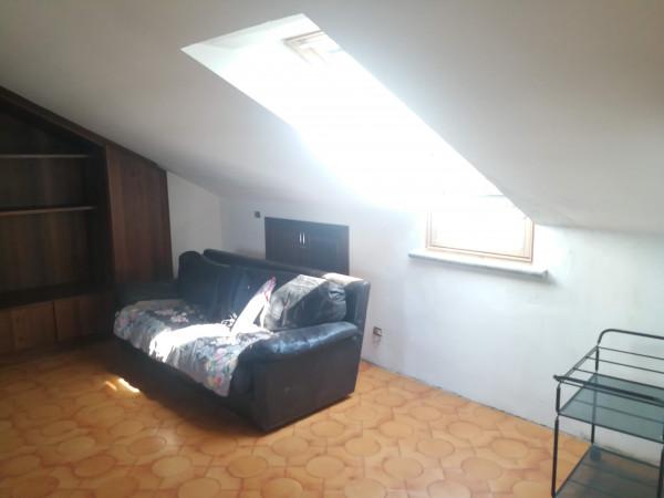 Appartamento in vendita a Asti, Nord, 85 mq - Foto 32