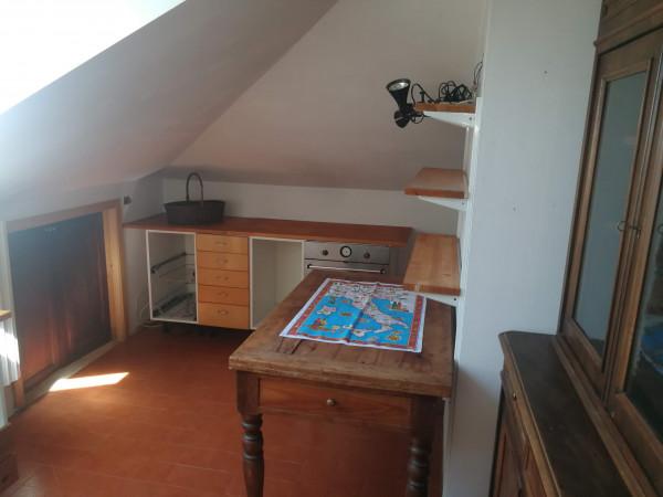 Appartamento in vendita a Asti, Nord, 85 mq - Foto 17