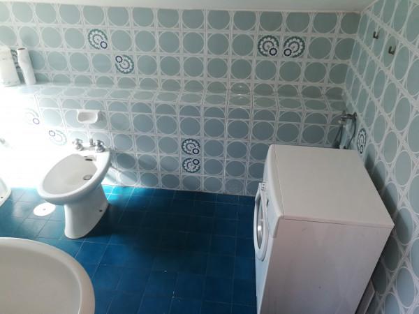 Appartamento in vendita a Asti, Nord, 85 mq - Foto 12