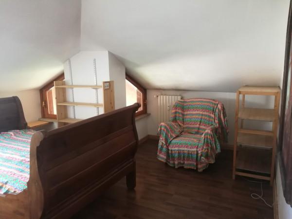Appartamento in vendita a Asti, Nord, 85 mq - Foto 24