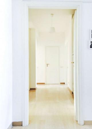 Appartamento in affitto a Milano, Sempione, 90 mq - Foto 3