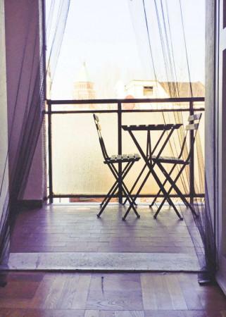 Appartamento in affitto a Milano, Sempione, 90 mq - Foto 7