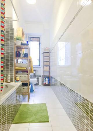 Appartamento in affitto a Milano, Sempione, 90 mq - Foto 2