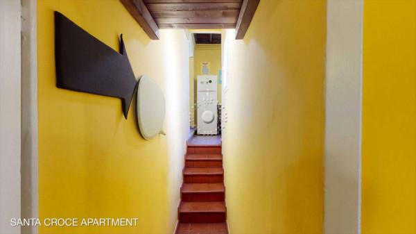 Appartamento in affitto a Firenze, Arredato, 58 mq - Foto 17