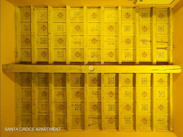 Appartamento in affitto a Firenze, Arredato, 58 mq - Foto 21