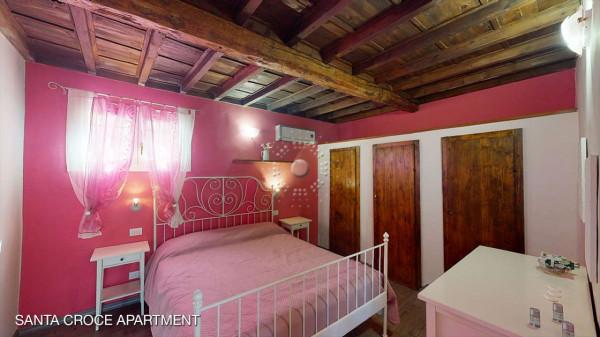 Appartamento in affitto a Firenze, Arredato, 58 mq - Foto 6