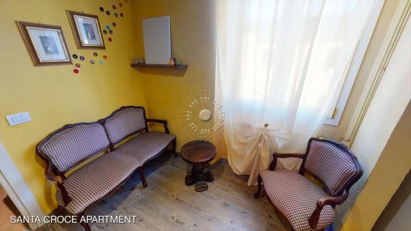 Appartamento in affitto a Firenze, Arredato, 58 mq - Foto 10