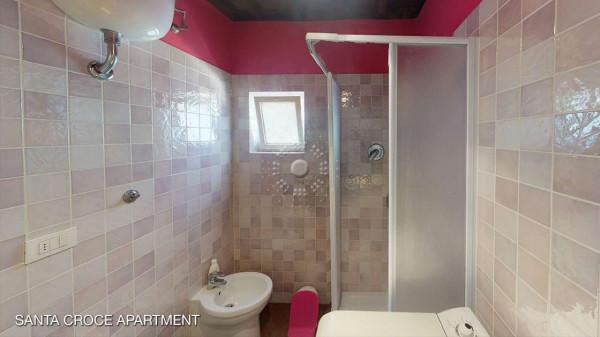 Appartamento in affitto a Firenze, Arredato, 58 mq - Foto 8
