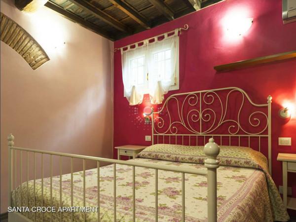 Appartamento in affitto a Firenze, Arredato, 58 mq - Foto 5