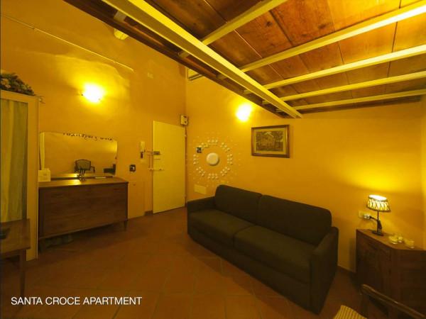 Appartamento in affitto a Firenze, Arredato, 58 mq - Foto 20