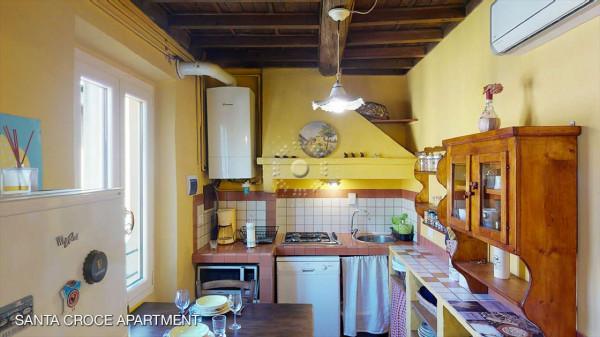 Appartamento in affitto a Firenze, Arredato, 58 mq - Foto 16