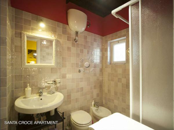 Appartamento in affitto a Firenze, Arredato, 58 mq - Foto 9