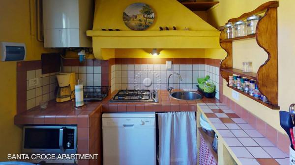Appartamento in affitto a Firenze, Arredato, 58 mq - Foto 15