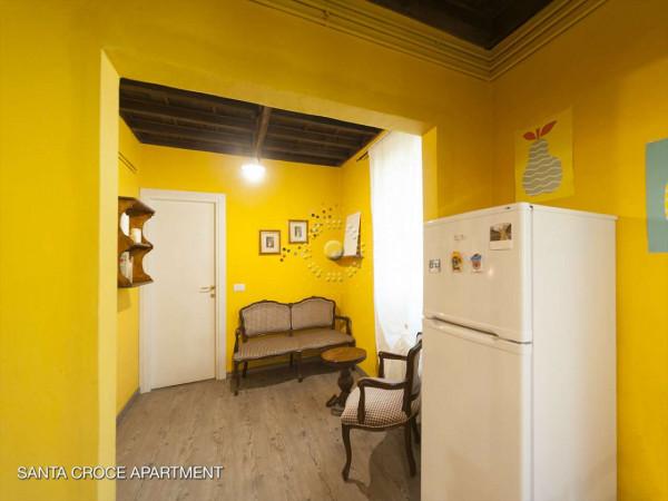 Appartamento in affitto a Firenze, Arredato, 58 mq - Foto 11