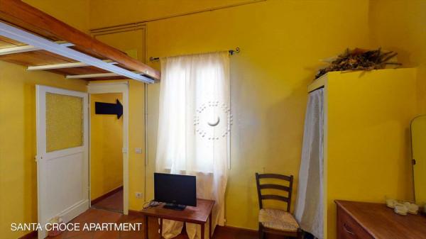 Appartamento in affitto a Firenze, Arredato, 58 mq - Foto 18