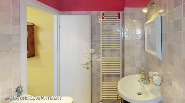 Appartamento in affitto a Firenze, Arredato, 58 mq - Foto 7