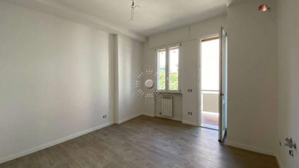 Appartamento in vendita a Firenze, 45 mq