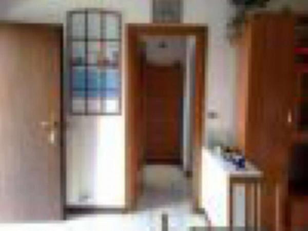 Appartamento in vendita a Cesate, Centro, 80 mq - Foto 16