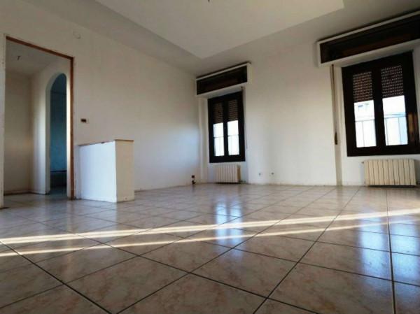 Appartamento in vendita a Cesate, Centro, 80 mq - Foto 3