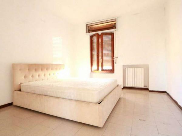 Appartamento in vendita a Cesate, Centro, 80 mq - Foto 4